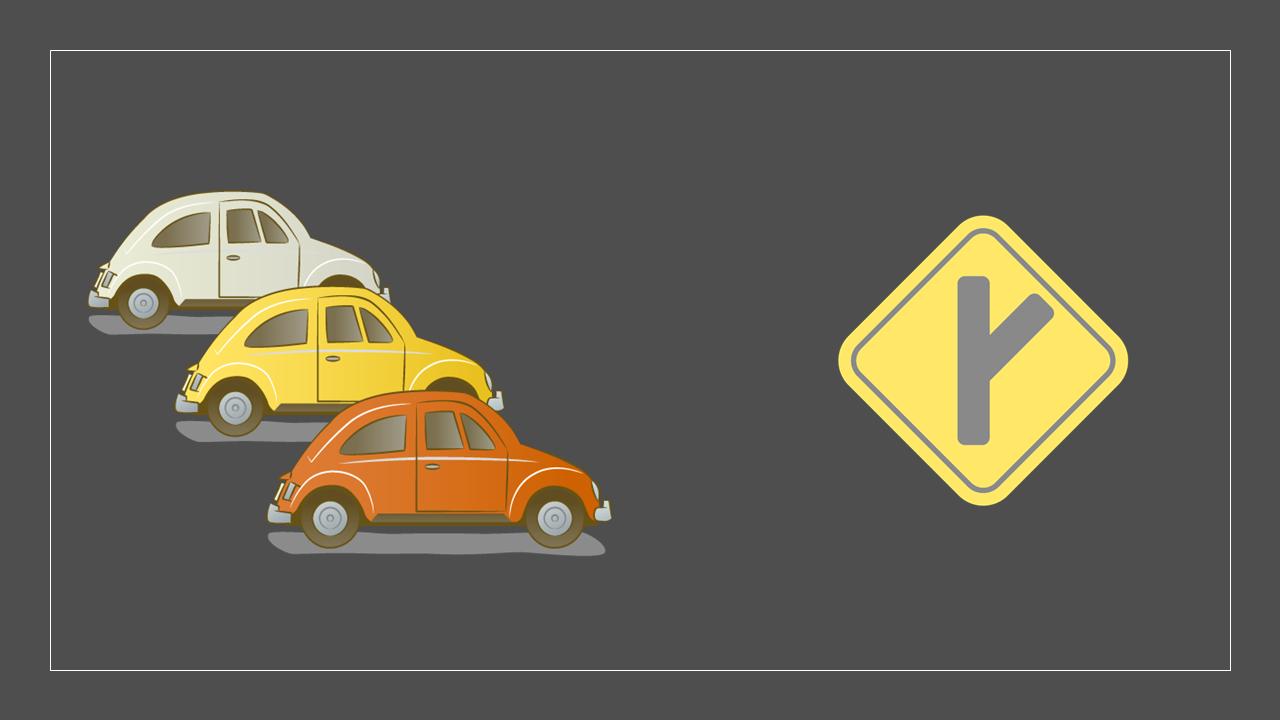 自動車整備士はいつまで続けるべき?