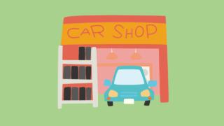 軽自動車のタイヤ交換費用の相場