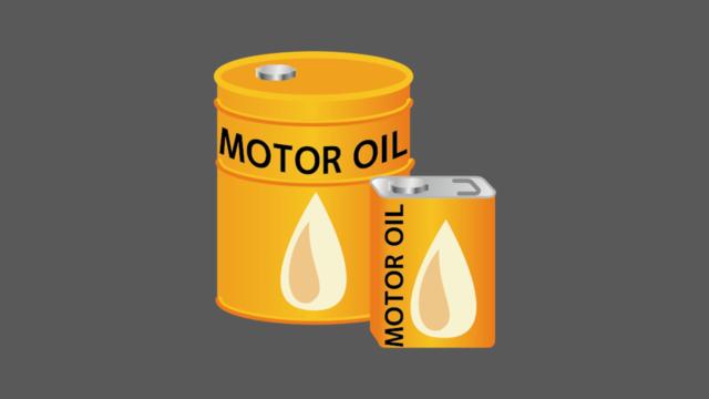 エンジンオイルの交換はどのお店でするのが一番おすすめ?一番お得なのは?